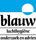 Buro Blauw